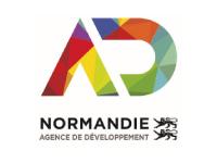 Normandie Agence Developpment