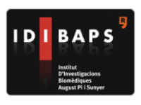 Institutional_collaborations_IDIBAPS_LOGO