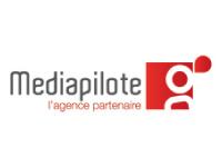 mediapilotesignature__075696100_1628_26092012