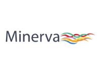 minerva 2011 logo.jpg