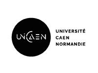 universite-caen