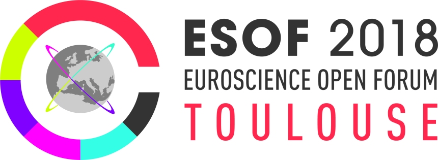 Logotype-ESOF-global-PRINT